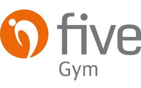 five-gym