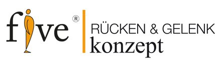 five-ruecken-konzept-gelenke-logo